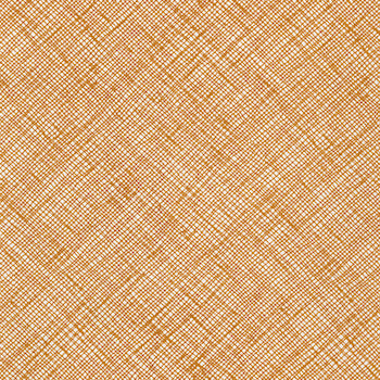 Architecture - Caramel $11.49/ Yard