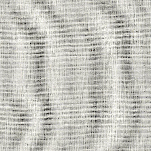 Essex Linen Homespun - Charcoal $12.25yard