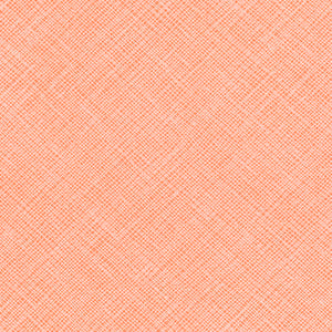 Architextures - Creamsicle $11.49/ Yard