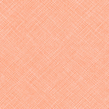 Architecture - Creamsicle $11.49/ Yard