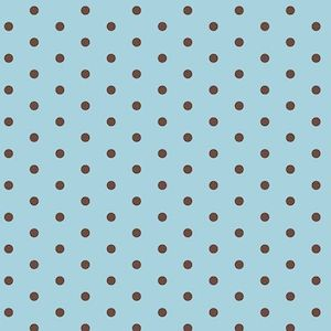 Dots - Flannel $9.99/ Yard