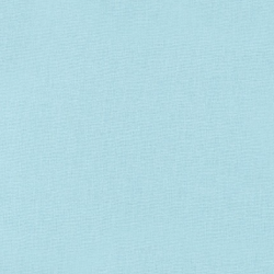 Kona Cotton - Dusty Blue $7.99/ Yard