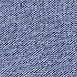 Essex Linen Yarn Dyed - Denim $11.25/yard