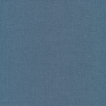 Cirrus Solids - Denim $12.50/ Yard