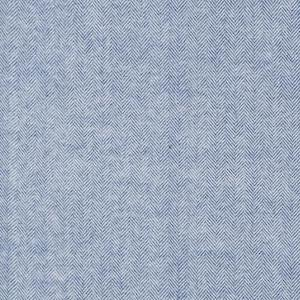 Shetland Flannel - Denim $10.49/ Yard