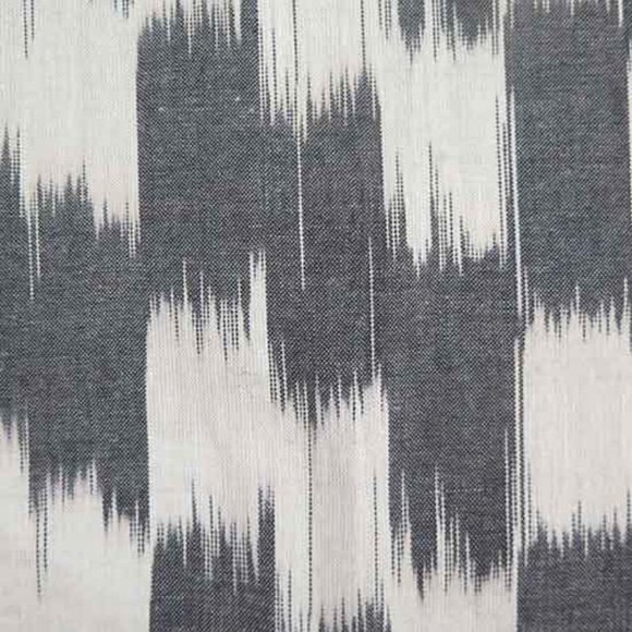 Dream Weaves Grey White $14.49/ Yard