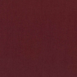 Essex Linen - Bordeaux $9.49/ Yard