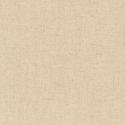 Essex Linen - Natural $9.49/ Yard