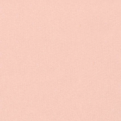 Essex Linen - Rose $9.99/ Yard