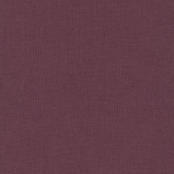 Essex Linen - Plum $9.49/ Yard