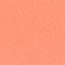 Essex Linen - Mango $9.49/ Yard