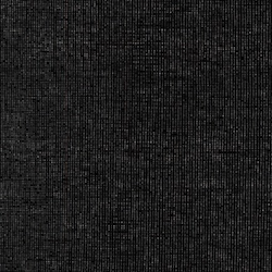 Essex Linen Metallic - Onyx $10.25/ Yard