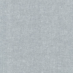 Essex Linen Metallic - Fog $10.25/ Yard