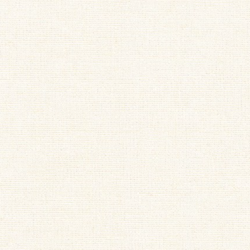 Essex Linen Metallic - Opal $10.25/ Yard