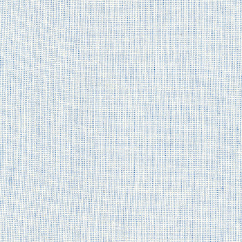 Essex Linen Homespun - Chambray $12.25yard