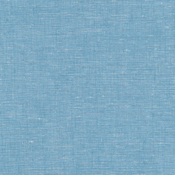 Essex Linen Homespun - Delft $9.99/yard