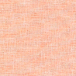 Essex Linen Homespun - Orangeaid $9.99/yard