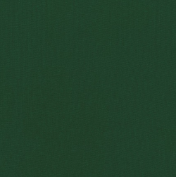 Kona Cotton - Forest $7.99/ Yard