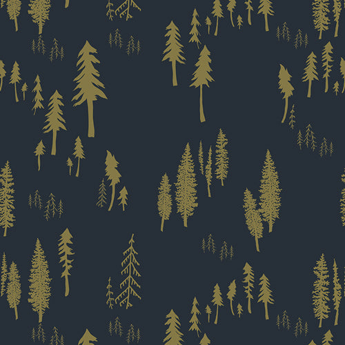 Timberland Woodlands $11.75/ Yard
