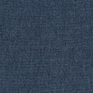 Flannel Chambray - Denim $10.49/ Yard