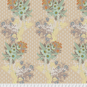 Front Walk - Antique $11.49/ Yard
