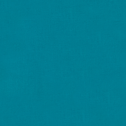 Kona Cotton - Glacier $7.99/ Yard