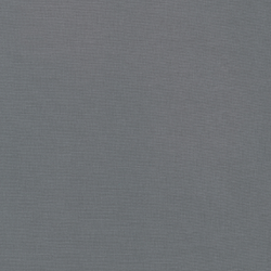 Kona Cotton - Graphite $7.99/ Yard
