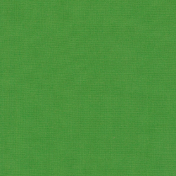 Kona Cotton - Grasshopper $7.99/ Yard