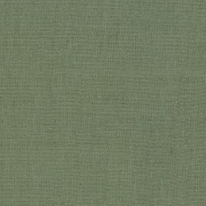 Robert Kaufman - Tripple Gauze - Juniper $14.49/ Yard