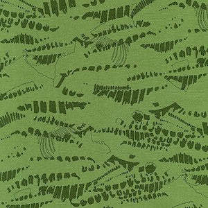 Jetty - Ivy $11.99/ Yard