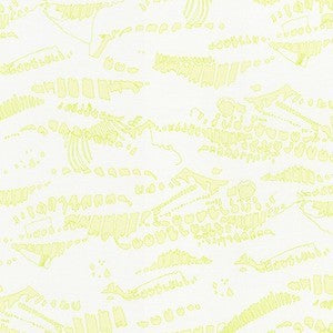 Jetty - Lime $11.99/ Yard