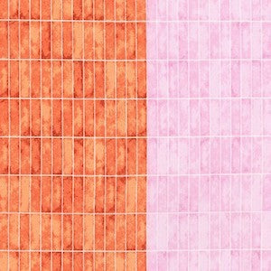 Jetty - Nectarine $11.99/ Yard