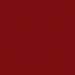 Laguna Jersey - Red $10.49/ Yard