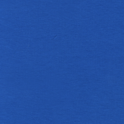 Laguna Jersey - Royal $10.49/ Yard