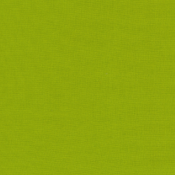 Kona Cotton - Lime $7.99/ Yard