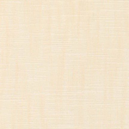 Manchester - Ivory $9.99/ Yard