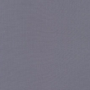 Kona Cotton - Medium Grey $7.99/ Yard