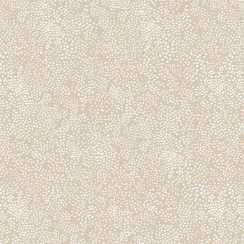 Menagerie Champagne - Linen $12.25/ Yard
