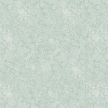Menagerie Champagne - Mint $12.25/ Yard