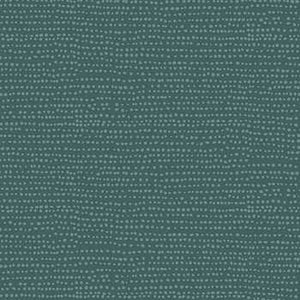 Moonscape - Spruce $11.49/ Yard