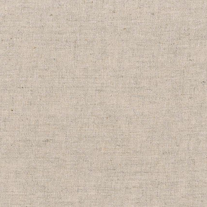 Brussels Washer - Natural - $12.25/ Yard