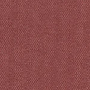 Waxed Canvas - Nautical Red $36.99/ Yard
