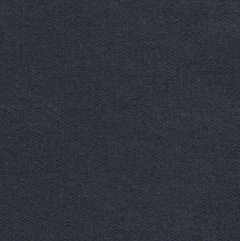Waxed Canvas - Navy $36.99/ Yard