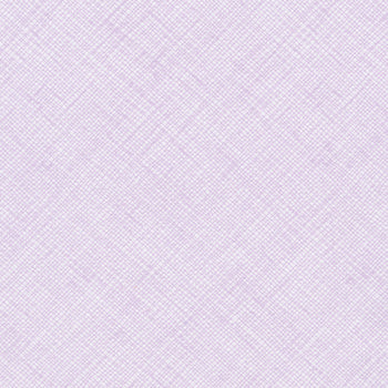 Architecture - Orchid $11.49/ Yard