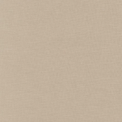 Kona Cotton - Parchment $7.99/ Yard