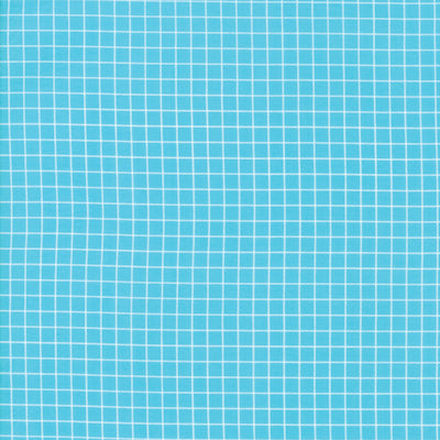 Grid- Pool $12.99/ Yard