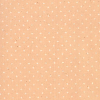 Add It Up-  Peach $12.99/ Yard