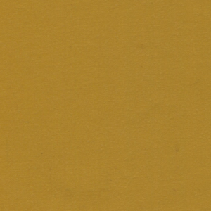 Waxed Canvas - Rover Yellow $36.99/ Yard