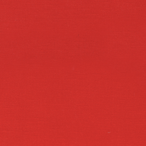 Essex Linen - Ruby $9.99/ Yard
