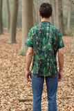 The Tropical Shirt